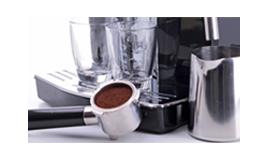 koffie coffeeshots.nl